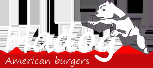 Logo Hadog